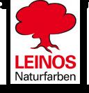LEINOS Naturfarben - Oleje i farby naturalne